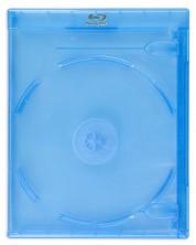 Cutie Blu-Ray - dubla