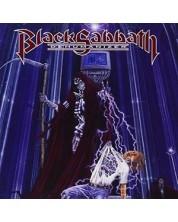 Black Sabbath - Dehumanizer (CD)
