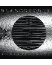 Blackstreet - Another Level (CD)