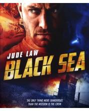 Black Sea (Blu-ray) -1