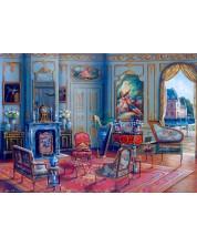Puzzle Bluebird de 1000 piese - The Music Room, John O'Brien