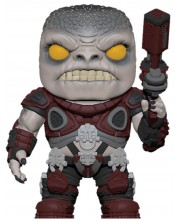 Figurina Funko Pop! Games: Gears of War S3 - Boomer