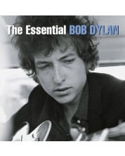 Bob Dylan - The Essential - 2014 Updated Edition (2 CD)