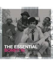 Boney M. - The Essential (2 CD)