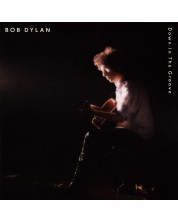 Bob Dylan - Down in the Groove (CD)