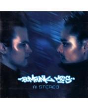 Bomfunk MC's - In Stereo (2 Vinyl)