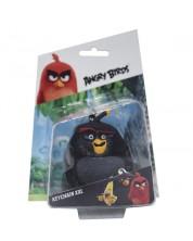 Angry Birds: Breloc - Bomb