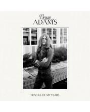 Bryan Adams - Tracks Of My Years (CD)