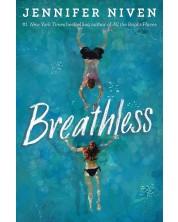 Breathless US