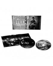 Bruce Springsteen - Springsteen On Broadway (2 CD)