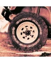 Bryan Adams - So Far So Good (CD)