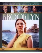 Brooklyn (Blu-ray) -1