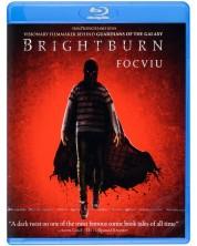 Brightburn (Blu-ray) -1