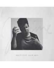Brittany Howard - Jaime (CD)