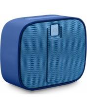 Mini boxa Cellularline Fizzy - albastra
