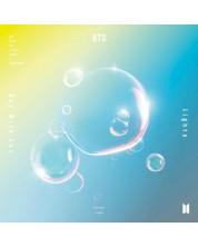 BTS - Lights/Boy With Luv (CD)