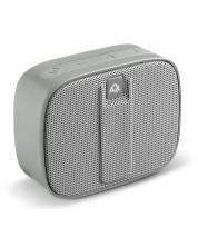 Mini boxa Cellularline Fizzy - gri