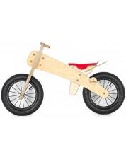 Bicicleta de balans Buba Explorer - Cu sa rosie -1