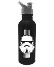 Sticla pentru apa Pyramid Movies: Star Wars - Stormtrooper