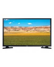 "Televizor smart Samsung - 32T4302, 32"", HD LED, negru -1"