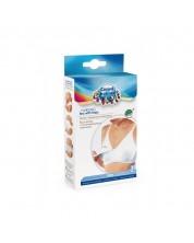 Sutien pentru gravide si alaptare Canpol - Marimea 90D -1
