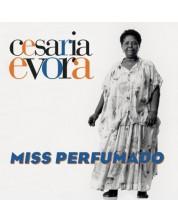 Cesaria Evora - Miss Perfumado (Vinyl)