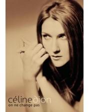 Celine Dion - On Ne Change pas (DVD)