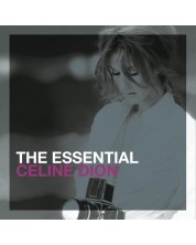 Celine Dion - The Essential (2 CD)