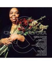 Cesaria Evora - Cesaria Evora & ... (CD)