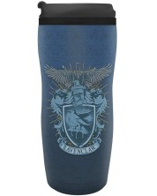 Cana pentru drum ABYstyle Movies: Harry Potter - Ravenclaw