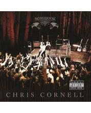 Chris Cornell - Songbook (CD)