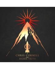 Chris Cornell - Higher Truth (CD)