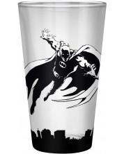 Cana pentru apa ABYstyle DC Comics: Batman - The Dark Knight