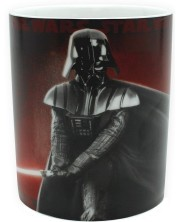 Cana Abysse Corp Star Wars - Darth Vader, 460 ml