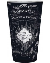 Cana pentru apa ABYstyle Movies: Harry Potter - Marauder's map