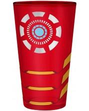 Cana pentru apa ABYstyle Marvel: Avengers - Iron Man