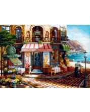 Puzzle Bluebird de 1000 piese - She Michel