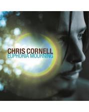 Chris Cornell - Euphoria Mourning (Vinyl)