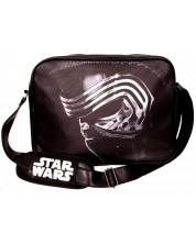 Geanta Timecity Star Wars VII - Kylo Ren Mask