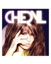 Cheryl - A Million Lights (CD)