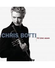 Chris Botti - to Love Again (CD)