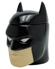 Cana  3D ABYstyle DC Comics: Batman - My happy face