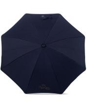 JANE Umbrela pentru carucior anti-UV Sailor -1