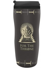 Cana pentru drum ABYstyle Television: Game of Thrones - The Throne