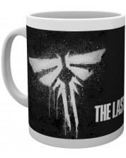Cana GB Eye The Last of Us - Fire Fly, 300 ml