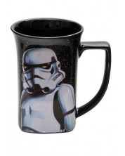 Cana Disney – Stormtrooper, 300 ml