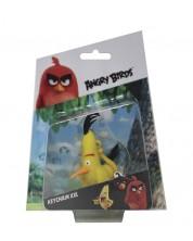 Angry Birds: Breloc - Chuk