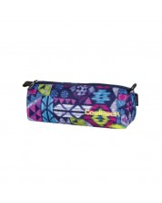 Penar oval Cool Pack Tube - Tribal -1