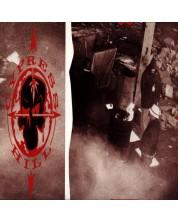 Cypress Hill - CYPRESS HILL (CD + DVD)