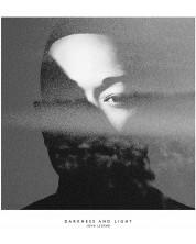John Legend - Darkness and Light (Deluxe CD)